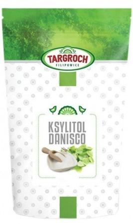 Ksylitol 1kg Danisco
