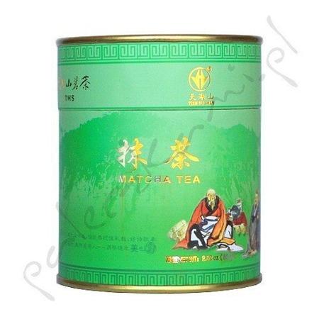 Zielona herbata Matcha 80g
