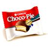 1 ciastko Choco Pie 30g Orion