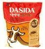 Bulion wołowy Dasida 1kg CJ