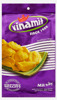 Chipsy owocowe z jackfruita 100g Vinamit