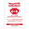 Glutaminian sodu, Aji-no-Moto MSG 454g - Ajinomoto
