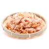 Katsuobushi - płatki z tuńczyka bonito 20g