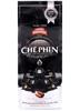 Kawa mielona Che Phin 5, 500g - Trung Nguyen