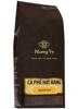 Kawa ziarnista 100% Culi Robusta 500g - Phuong Vy