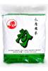 Mąka z ryżu kleistego 400g