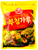 Mix do koreańskich naleśników 1kg Ottogi