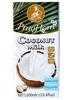 Mleko kokosowe 82% 1L Prao Hom