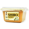 Pasta Shiro Miso 300g Miko Brand