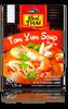Pasta do zupy Tom Yum 50g Real Thai