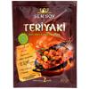 Sos do gotowania Teriyaki 80ml Sen Soy