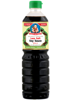 Sos sojowy niskosolny, uniwersalny Healthy Boy Brand 1l