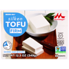 Tofu niebieskie (Twarde) 349g Mori nu
