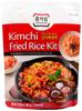 Zestaw do przygotowania Kimchi Fried Rice 300g Jongga